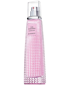 Live Irresistible Blossom Crush by Givenchy for Women