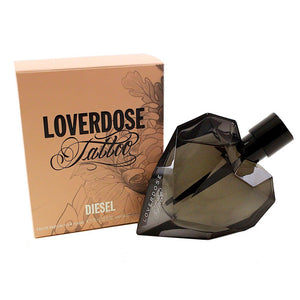 Loverdose Tattoo by Diesel for Women