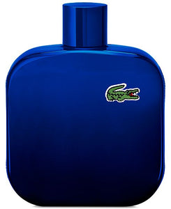 Lacoste Eau De Lacoste L.12.12 Magnetic by Lacoste for Men