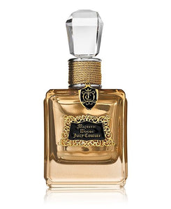 Majestic Woods by Juicy Couture for Women