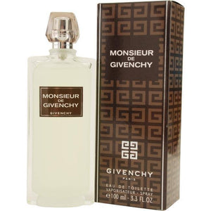Monsieur De Givenchy by Givenchy for Men