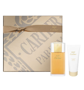 Must De Cartier by Cartier for Women