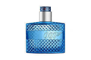 James Bond 007 Ocean Royale by James Bond for Men