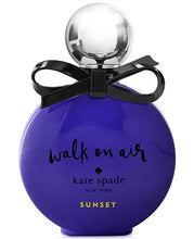 Load image into Gallery viewer, Walk on Air Sunset Purple by Kate Spade for Women