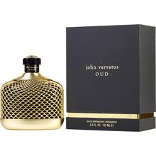 Load image into Gallery viewer, John Varvatos Oud by John Varvatos for Men