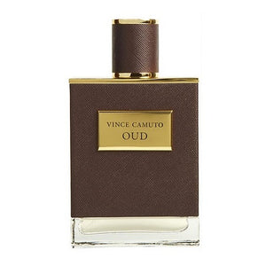 Vince Camuto Oud by Vince Camuto for Women