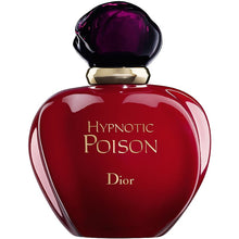 Load image into Gallery viewer, Hypnotic Poison by Christian Dior for Women
