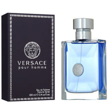 Load image into Gallery viewer, Versace Pour Homme for Versace for Men
