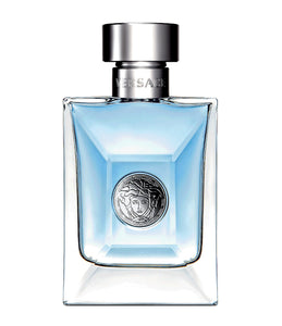 Versace Pour Homme for Versace for Men