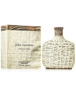 John Varvatos Artisan Pure by John Varvatos for Men