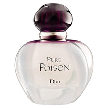 Load image into Gallery viewer, Pure Poison by Christian Dior for Women