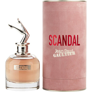 Jean Paul Gaultier Scandal by Jean Paul Gaultier for Women