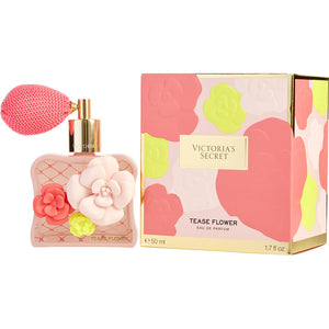 Victoria's Secret Tease Flower by Victoria's Secret for Women