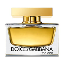 Load image into Gallery viewer, The One by Dolce & Gabbana for Women