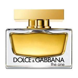 The One by Dolce & Gabbana for Women