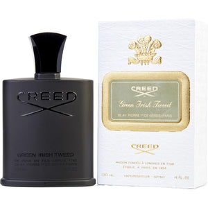 Green Irish Tweed EDP by Creed for Men and Women