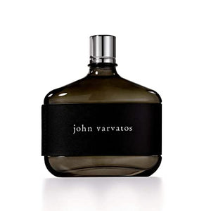 John Varvatos by John Varvatos for Men