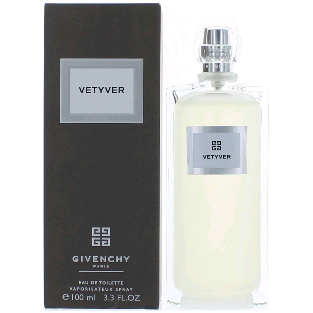 Vetyver by Givenchy for Men