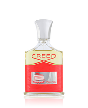 Load image into Gallery viewer, Creed Viking by Creed for Men