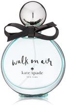 Load image into Gallery viewer, Walk On Air by Kate Spade for Women
