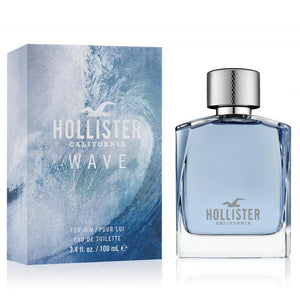 Hollister Wave by Hollister for Women