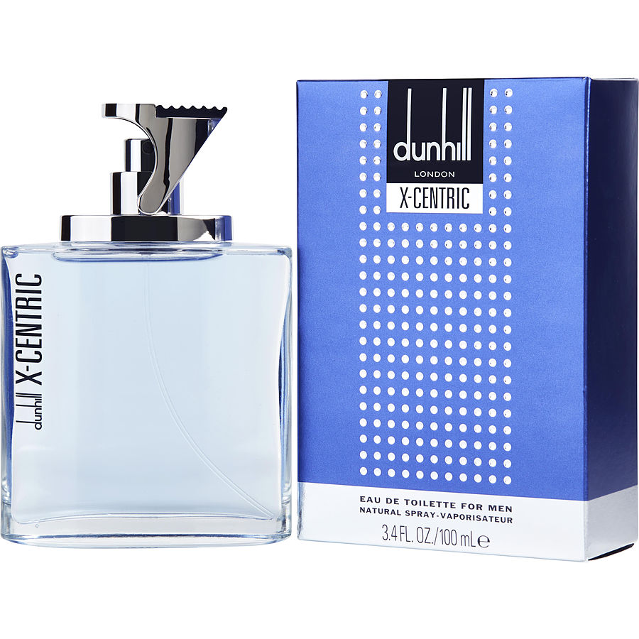 Dunhill X-Centric for Men