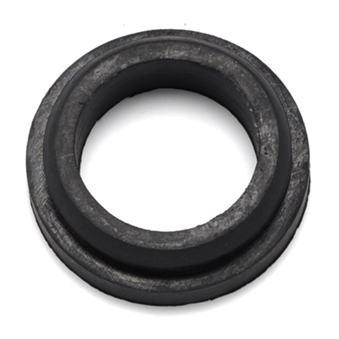 Gasket for 32mm Nozzle Holder
