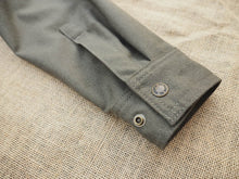 Load image into Gallery viewer, Filson Jac shirt (軍士規格布料)