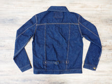 Load image into Gallery viewer, TCB Cat Boy Jacket(One wash)