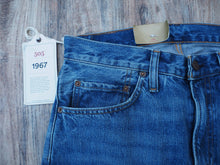 Load image into Gallery viewer, Levi's Vintage Clothing LVC 67-505 (67505-0115)