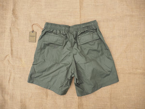 Filson River Short
