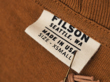Load image into Gallery viewer, Filson Hunting tee