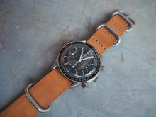 Load image into Gallery viewer, Nato military watch strap 軍士錶帶
