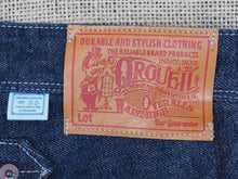 Load image into Gallery viewer, Orgueil OR-1001 tailor jeans