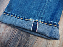 Load image into Gallery viewer, Levi's Vintage Clothing LVC 37-501xx (37501-0014)