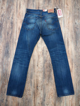 Load image into Gallery viewer, Levi's Vintage Clothing LVC 67-505
