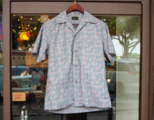 Load image into Gallery viewer, Stevenson Overall Organic Shirts