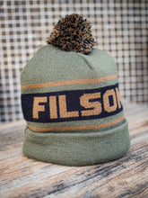 Load image into Gallery viewer, Filson Beanie 毛冷帽