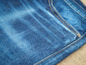 Levi's made & crafted LMC Lot.512 (Made in Japan) 59607-0012