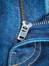 Load image into Gallery viewer, Levi's made & crafted LMC Lot.512 (Made in Japan) 59607-0012