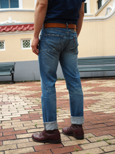 Load image into Gallery viewer, Levi's 511 Made in Japan 04511-2976