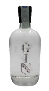 Dry Gin Montevertine, 500ml