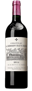 Chateau Mission Haut Brion, 0,75l