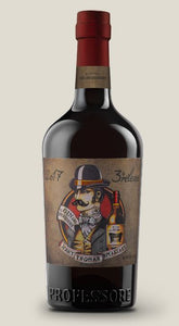 Gin Monsieur, 700ml