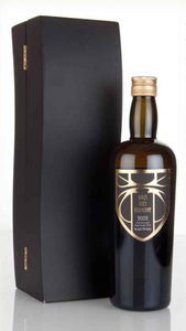 Wild and primitive 2002 Full Strenght, 700ml