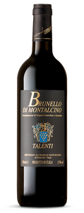 Brunello DOCG, 213, 0,75l