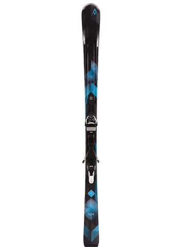 Volkl  Flair 78 W Ski +Marker 4Motion XL Light Binding 2017