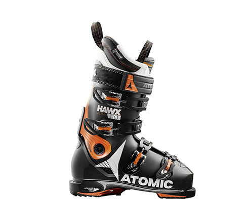 Atomic Hawx Ultra 110 Ski Boot 2017
