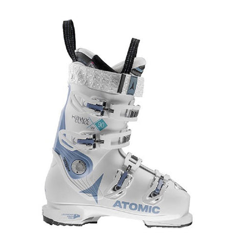 Atomic Hawx Ultra 90 W Ski Boot 2017