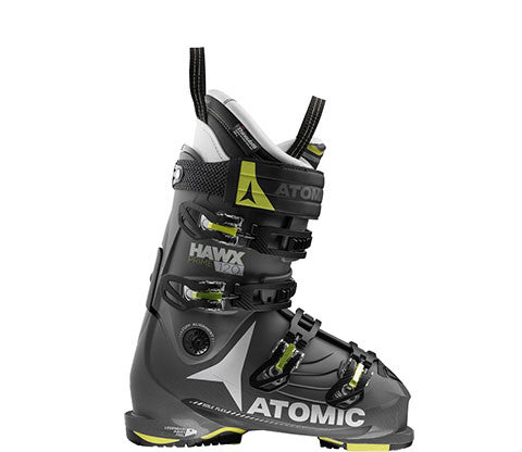 Atomic Hawx Prime 120 Ski Boot 2017
